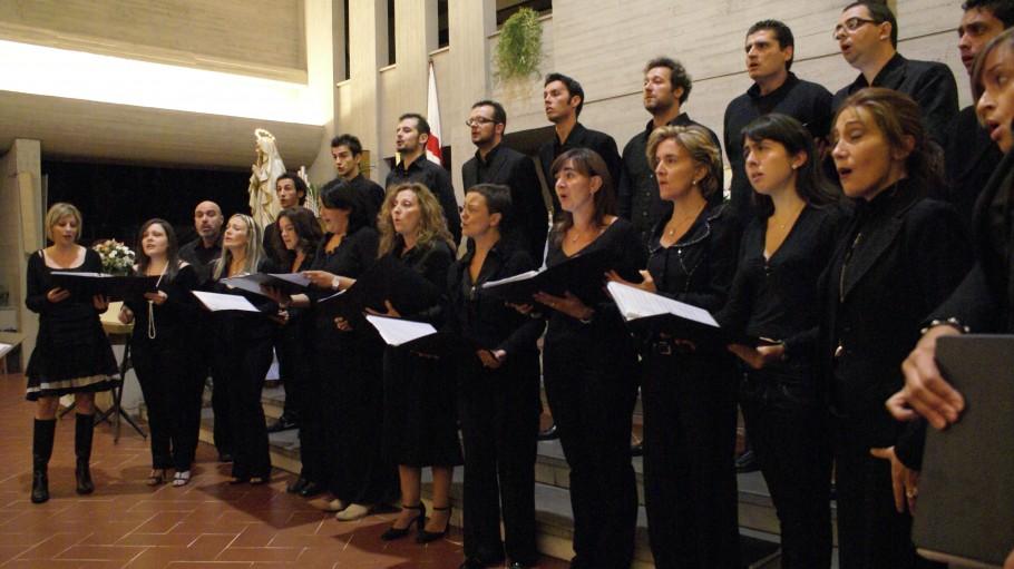Concerto San Biagio