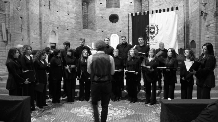 Concerto Nonantola